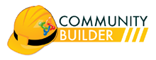 Visit Community Builder Website